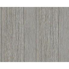 307464 Decoworld 2 Wallpaper