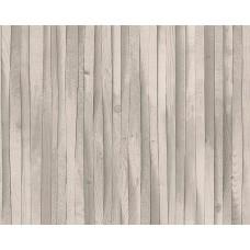 307481 Decoworld 2 Wallpaper