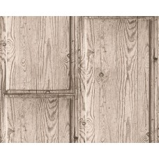 307491 Decoworld 2 Wallpaper