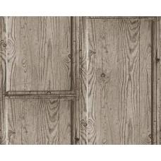 307493 Decoworld 2 Wallpaper