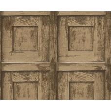 307501 Decoworld 2 Wallpaper