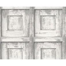 307502 Decoworld 2 Wallpaper