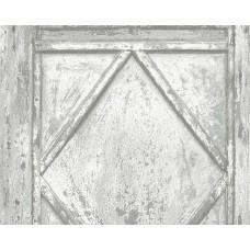 307521 Decoworld 2 Wallpaper