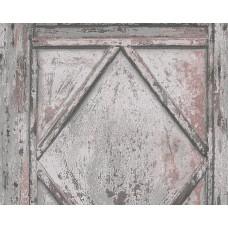 307522 Decoworld 2 Wallpaper