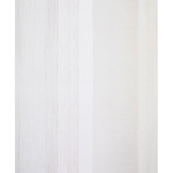 64272 Adonea Wallpaper