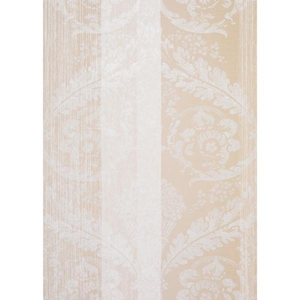 64276 Adonea Wallpaper