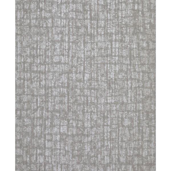 64280 Adonea Wallpaper