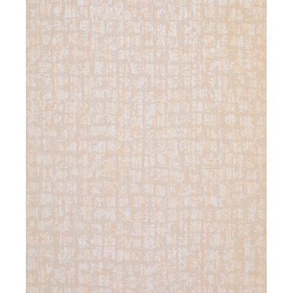 64283 Adonea Wallpaper
