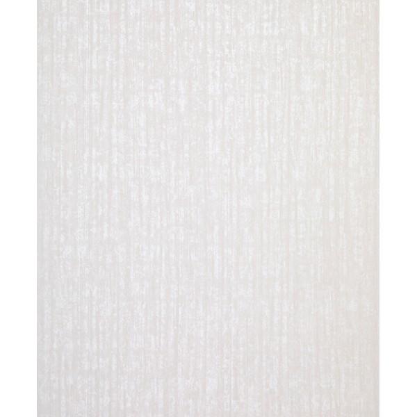 64284  Adonea Wallpaper