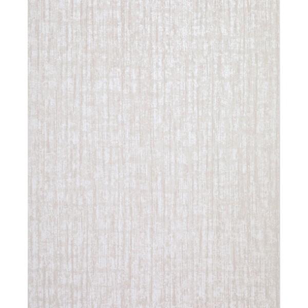 64286 Adonea Wallpaper