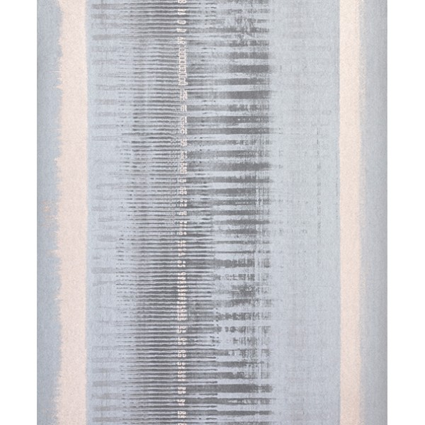64289 Adonea Wallpaper
