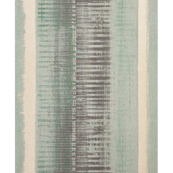 64291 Adonea Wallpaper