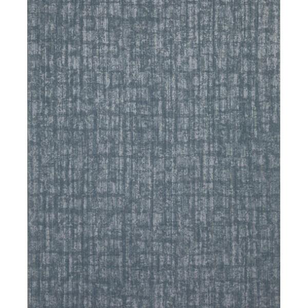 64301 Adonea Wallpaper