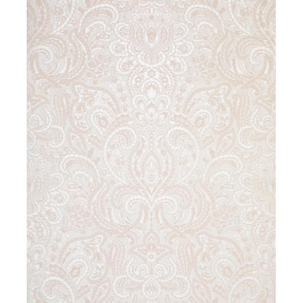 64302 Adonea Wallpaper