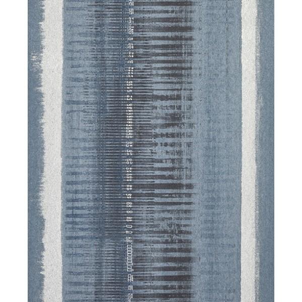 64311 Adonea Wallpaper