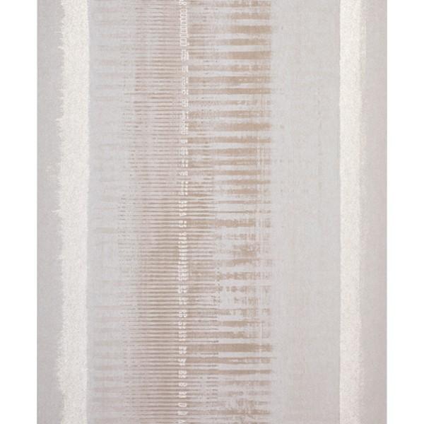 64318 Adonea Wallpaper