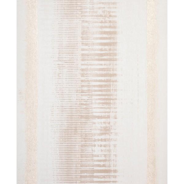64321 Adonea Wallpaper