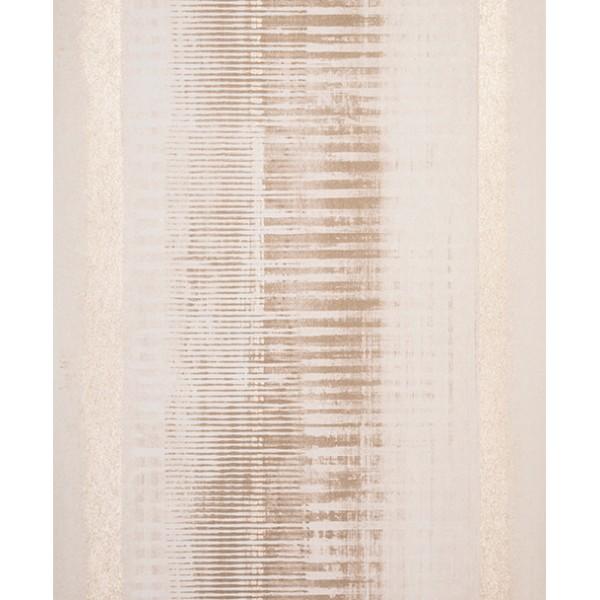 64324 Adonea Wallpaper