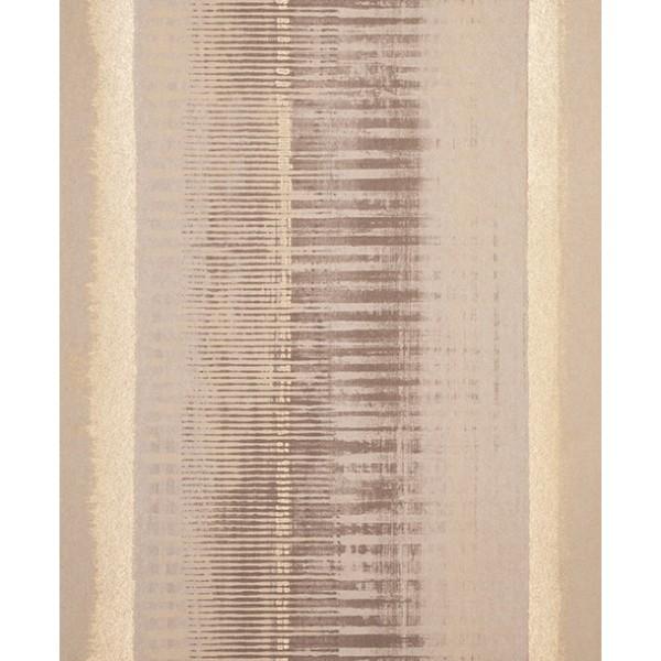 64325 Adonea Wallpaper
