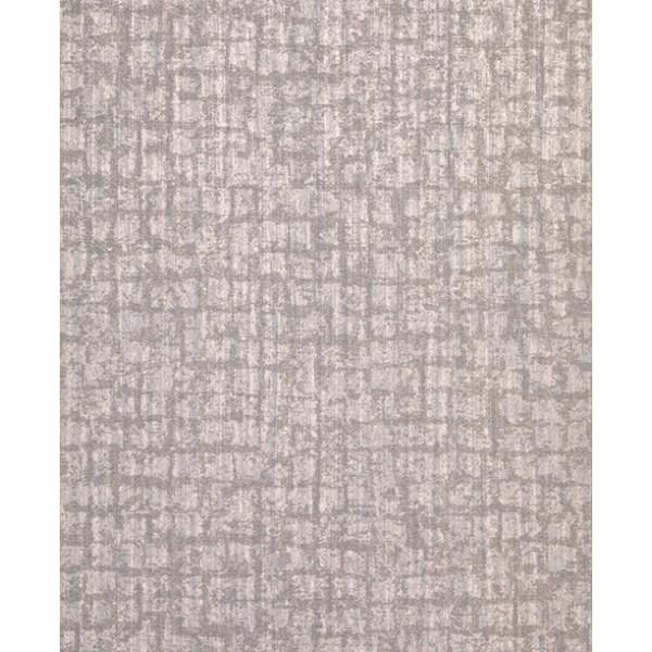 64326 Adonea Wallpaper