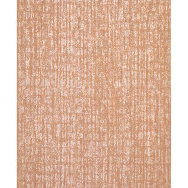 64327 Adonea Wallpaper