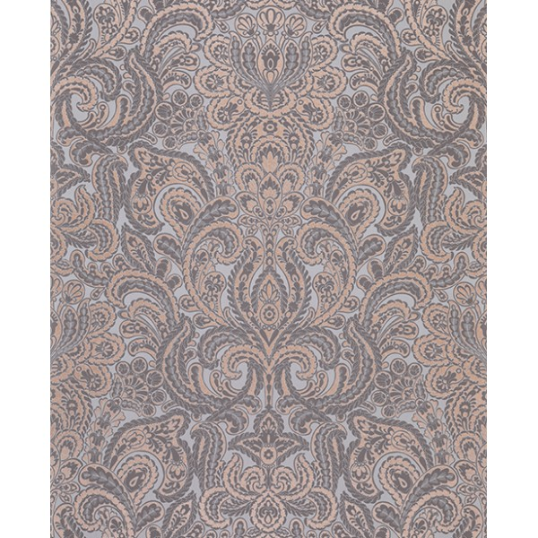 64328 Adonea Wallpaper