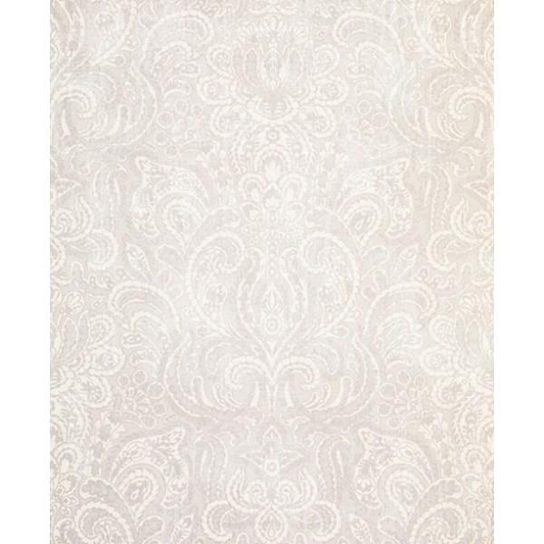 81195 Adonea Wallpaper