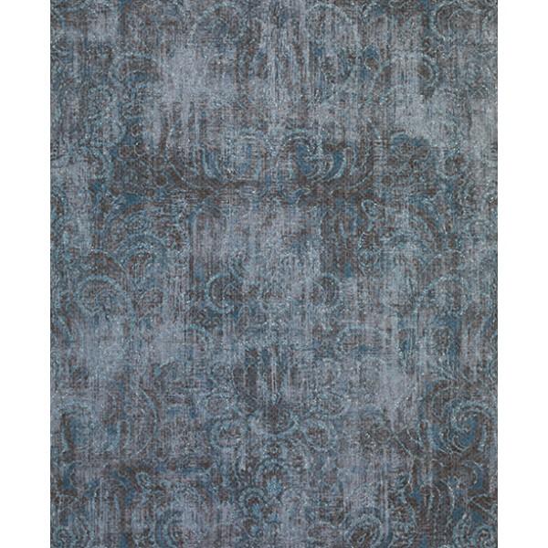 81198 Adonea Wallpaper