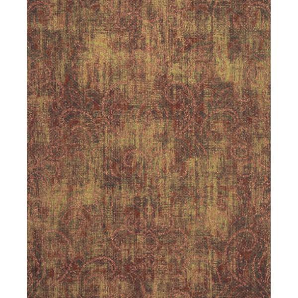 81199 Adonea Wallpaper