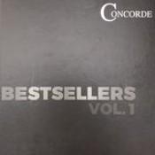 Bestsellers Vol.1 (88)