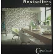 Bestsellers Vol.2 (53)