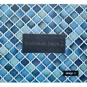 Natural Faux 2  (63)