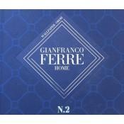 Ferre II