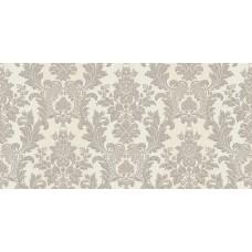 1001-1 Goodwood Wallpaper