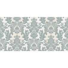 1001-5 Goodwood Wallpaper