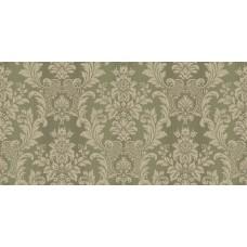 1001-6 Goodwood Wallpaper