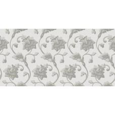 1002-1 Goodwood Wallpaper