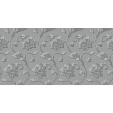 1002-3 Goodwood Wallpaper