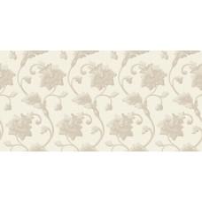 1002-4 Goodwood Wallpaper