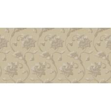 1002-5 Goodwood Wallpaper