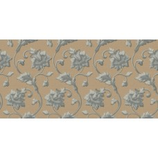 1002-6 Goodwood Wallpaper