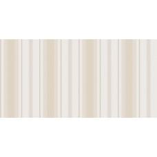1003-3 Goodwood Wallpaper