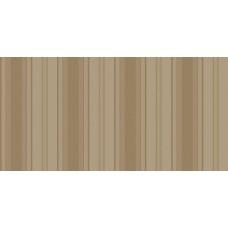 1003-5 Goodwood Wallpaper