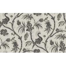 1004-1 Goodwood Wallpaper