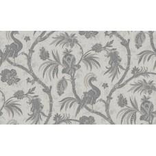 1004-2 Goodwood Wallpaper