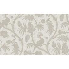 1004-5 Goodwood Wallpaper