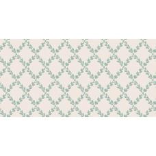 1005-1 Goodwood Wallpaper