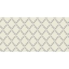 1005-3 Goodwood Wallpaper
