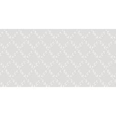 1005-4 Goodwood Wallpaper