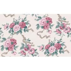 1006-1 Goodwood Wallpaper